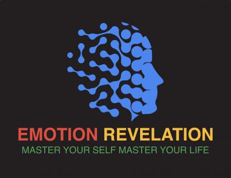 Emotion Revelation